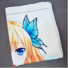 TW03_超細纖維運動毛巾-薄款(全彩印製)