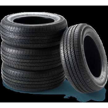 <span>Demo</span> <span>-</span> <span>Tyres</span> <span>Slide</span>